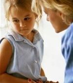 10 trucuri de crestere a primului-nascut