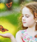 8 lucruri fascinante despre copiii născuți în luna mai