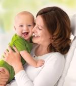 Ghidul mamei începătoare: produsele de care ai nevoie în alimentația bebelușului