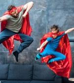 9 lucruri pe care copiii le moștenesc numai de la tați