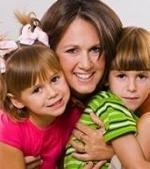 10 trucuri de crestere a celui de-al doilea copil