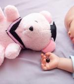 Obiecte din casă care pun în pericol viața copilului