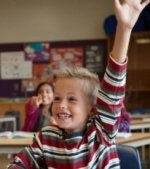 Copilul meu are ADHD: cum il ajut?