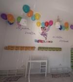 6 principii de la care să nu faci excepție când alegi grădinița copilului