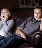 Top 10 filme pentru copii care îi pot traumatiza