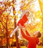 5 studii care demonstrează că tații chiar contează în dezvoltarea copilului