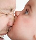 Agresivitatea copilului, o etapa normala in dezvoltare