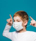 Măsuri drastice de prevenție a gripei în școli! Triaj epidemiologic în fiecare zi