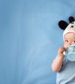 Cana pentru bebeluși: Ghid pe vârste de alegere și utilizare