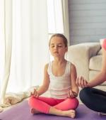 5 activități care îți vor ajuta copilul să își gestioneze emoțiile negative