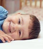 5 metode prin care să antrenezi agilitatea emoțională a copilului