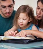 Constituția explicată pe înțelesul copiilor