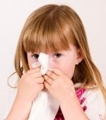 Raceala la copii: trucuri eficiente de la homeopat