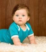 Cum iti dai seama daca bebe are o greutate normala?