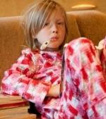 Pojarul sau rujeola: simptome si tratament