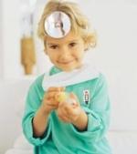Ghidul vaccinurilor pentru 2-7 ani