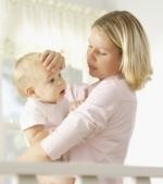 Trucuri practice pentru o zi cand copilul tau este bolnav