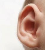Totul despre infectiile urechilor