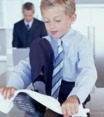 Afla cum sa il inveti pe copilul tau se se imbrace singur!