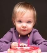 5 idei de cadouri pentru ziua copilului tau