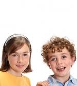 10 tunsori practice si simpatice pentru copii
