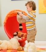 Este pregatit copilul meu pentru cresa sau gradinita?
