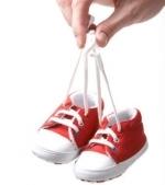 Cum sa alegi incaltamintea potrivita pentru copilul tau
