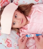 Sfaturi si remedii homeopatice: cum prevenim si cum ne luptam cu bolile sezonului rece