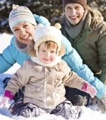 Strategii eficiente pentru bagajul de vacanta al familiei