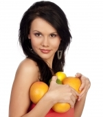 10 alimente esentiale in dieta unei femei