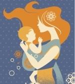 Mama si copilul: horoscopul pentru saptamana 3- 10 martie