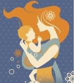 Mama si copilul: horoscopul pentru saptamana 10-16 martie 2014