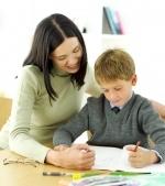 Noua lege a invatamantului: schimbari in invatamantul prescolar si primar