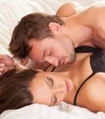 Top 7 greseli pe care le fac barbatii in pat si solutii pentru acestea