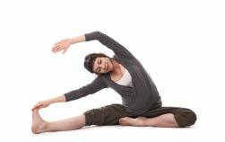 Activități fizice pe care să le eviți în timpul sarcinii