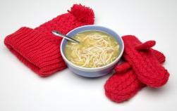 7 supe delicioase pentru vremuri friguroase