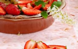 5 idei de prăjituri delicioase cu stafide