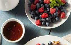 15 idei de mic dejun care îl vor ajuta pe copilul tău să se trezească