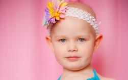 5 povești incredibile ale unor copii care s-au luptat cu cancerul și au câștigat