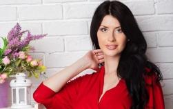 Top 5 greșeli de stil pe care le fac toate femeile însărcinate