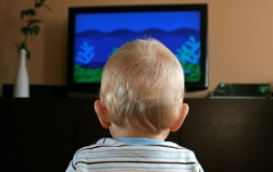 Influenta calculatorului si televizorului asupra copilului