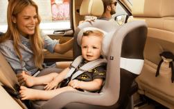 Scaun auto copii – Siguranța este prioritară pentru deplasare pitici și călătorii fără griji pentru mămici!