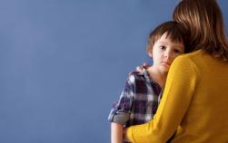 7 pacate capitale ale parintilor in educatia copiilor. Atentie mare sa nu le faci si tu!