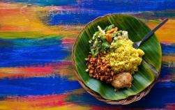 5 rețete indiene delicioase pentru copii