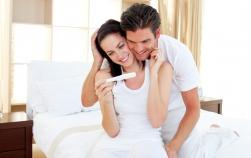 Simptome sarcina: Primele semne de sarcina! Cum sa iti dai seama daca esti gravida
