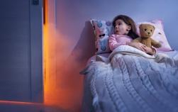 Cele mai comune 5 frici ale copiilor