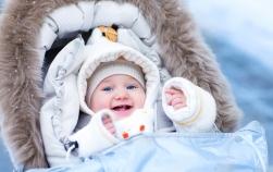 Top 3 cele mai utile hăinuțe de iarnă