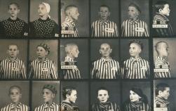 Povestea incredibilă a moașei de la Auschwitz care a ajutat la nașterea a peste 3000 de copii in condiții inumane