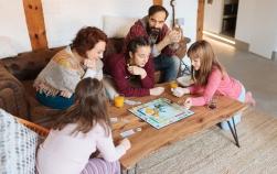 3 experiențe plăcute și distractive pe care să le încerci împreună cu copilul tău