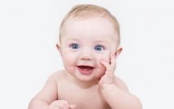 5 intrebari legate de auzul bebelusului